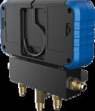 VRM2-B-0401 Manifold set R32/R410A
