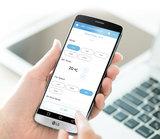 LG airco met ingebouwde WiFi-aircosuper