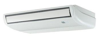 Midea MUE-18HRFN1 Eco vloer/plafondmodel airconditioning