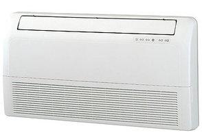 LG CV18