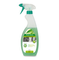 Foam Clean (500ml)