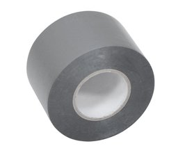 PVC tape 38mm