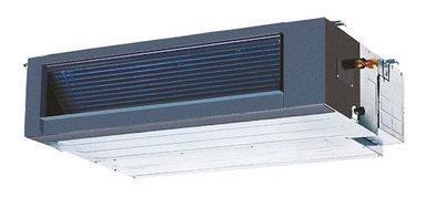 Midea MTB-18HWFN1 Eco kanaalmodel airconditioning