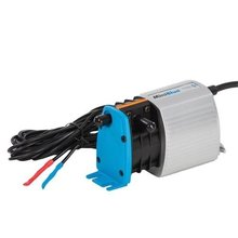 MiniBlue pomp sensor BlueDiamond