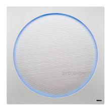 LG Artcool Stylist Inverter V G09WL