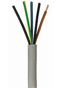 elektrokabel