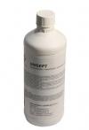 algisept desinfectie