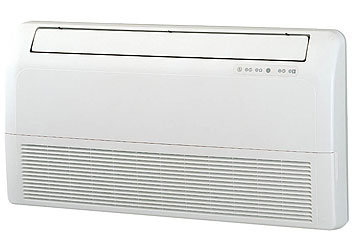 LG CV12