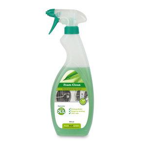 xlgreen foam clean