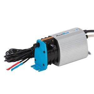 maxi-blue-pomp-sensor