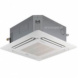 LG CT09 plafondcassette airco