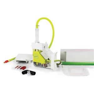 Mini Lime Silent+ Aspen Condenswaterpomp