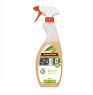 greenxl power clean